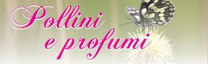 polliniprofumibanner720px.jpg