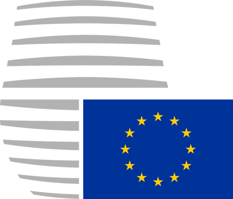 1200px-Council_of_the_EU_and_European_Council.svg.png