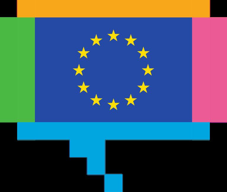 1200px-EU_Publications_Office_logo.svg.png