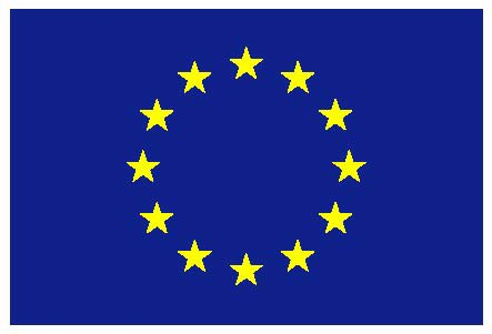 Bandiera UE.jpg