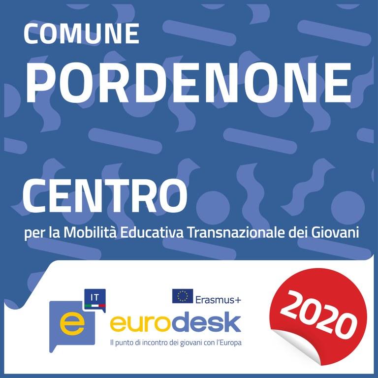 Centro_PORDENONE_Comune di Pordenone_2020_34x34.jpg