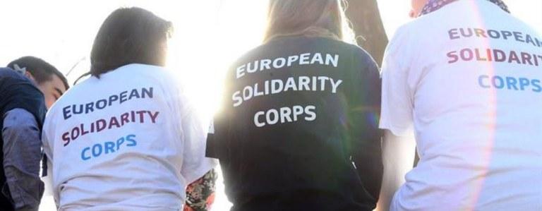 corpo-europeo-di-solidarietà-1140x445.jpg
