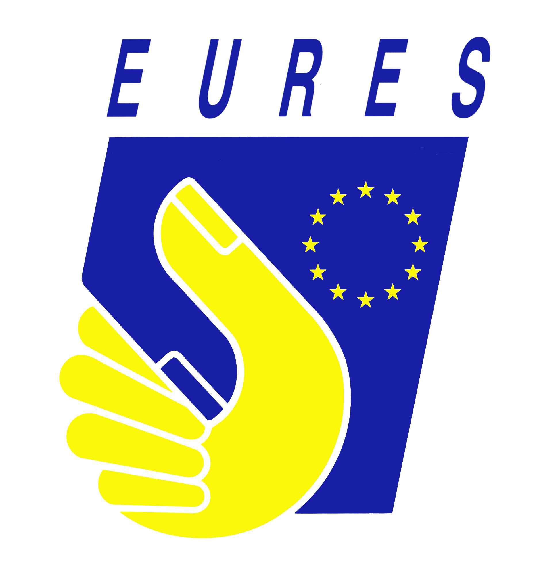 EURES-Grande.jpg