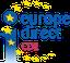 logo_cde.png
