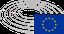 Parlamento_europeo_logo.svg.png