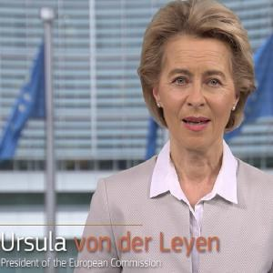 presidente_commissione_europea.jpg