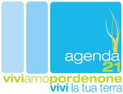 Logo Agenda 21