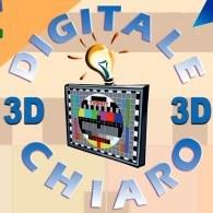 Digitale chiaro