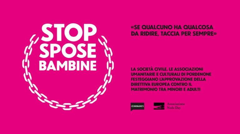 STOP-SPOSE-BAMBINE-Cinemazero-01.jpg