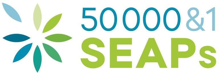 Logo50000and1SEAPs.jpg