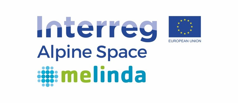03 - Logotip Melinda & Interreg 1 - RGB.jpg