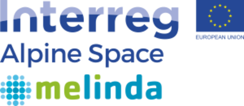 logo-melinda_singolo_interne.png