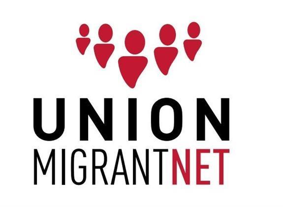 logo UMN.jpg