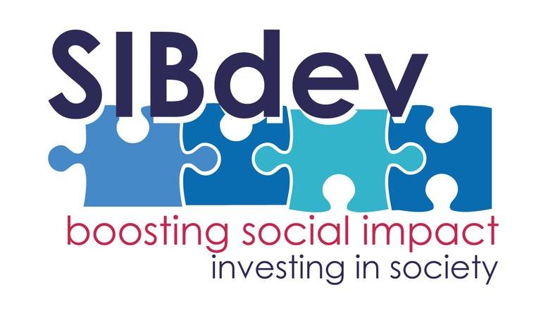 SIBdev_logo_DEF.jpg