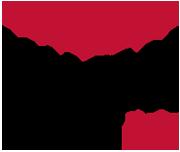 union-migrant-net-logo (1).png