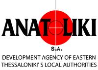Anatoliki