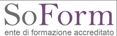 SoForm