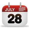 Vai al calendario (nel sito gea-pn.it)