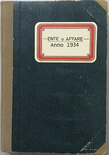 Ente o Affare 1934.jpg