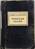 rubrica persone 1926.jpg