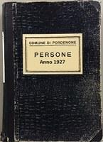 rubrica persone 1927.jpg