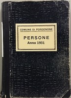 rubrica persone 1931.jpg