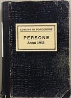 rubrica persone 1933.jpg