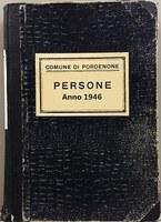 rubrica persone 1946.jpg