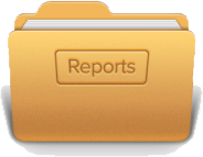reports-trax.png