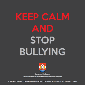 keepcalmandstopbullying.png