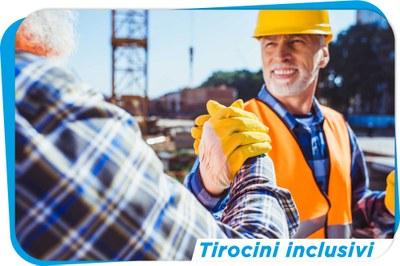Tirocini-inclusivi.jpg