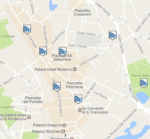 mappawifi.jpg