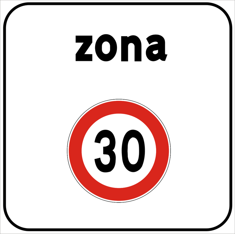 zona-30-cartello.png