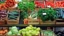 Il mercato cittadino e i mercati di quartiere a Pordenone: luoghi, giorni e orari