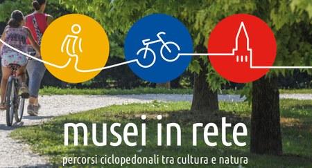 Musei in rete