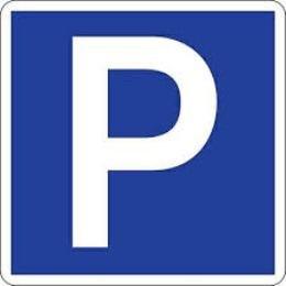 Parcheggiare a Pordenone