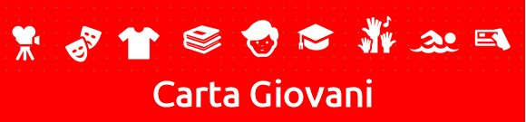 bannernewslettercartagiovani.jpg