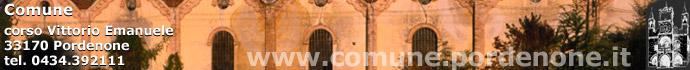 banner_comune_colore.jpg