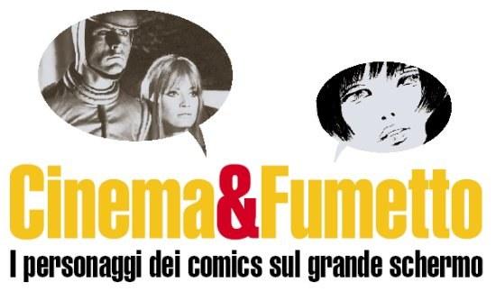 cinemaefumetto
