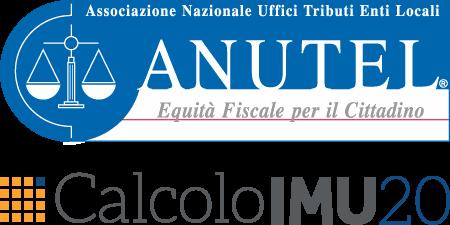 calcoloIMU20-banner.png