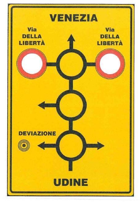 cartello-giallo-vle-liberta.jpg