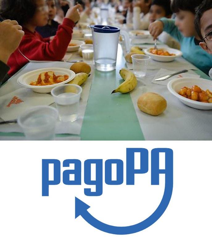 mensa-pagoPA.jpg