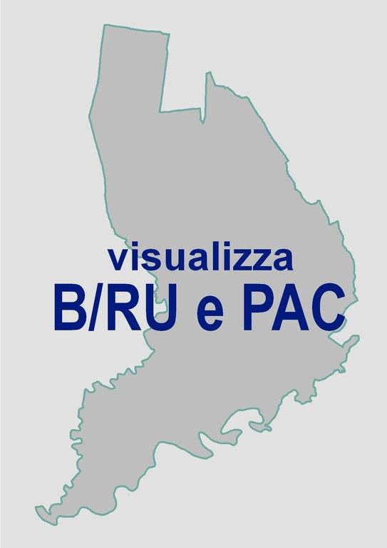 BRU-PAC immagine