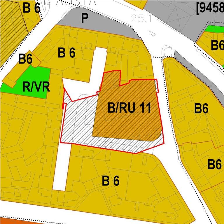 BRU 11 - PRGC - immagine