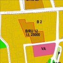 BRU 12 - PRGC - immagine