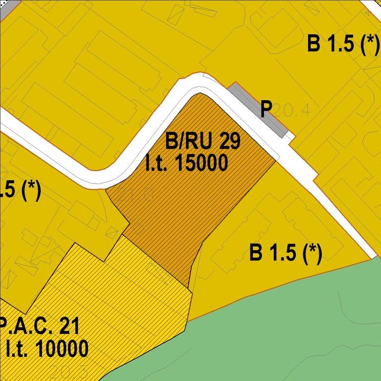 BRU 29 - PRGC - immagine