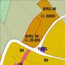 BRU 30 - PRGC - immagine
