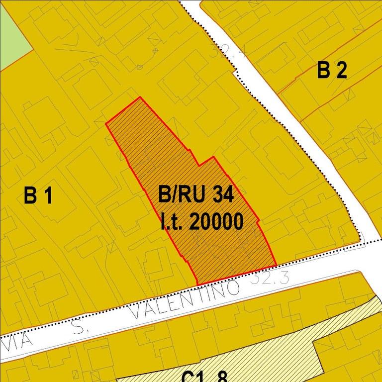 BRU 34 - PRGC - immagine