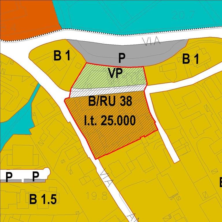 BRU 38 - PRGC - immagine