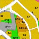 BRU 40 - PRGC - immagine
